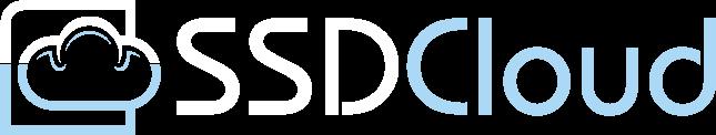 SSD Cloud облачен уеб хостинг и сървъри
